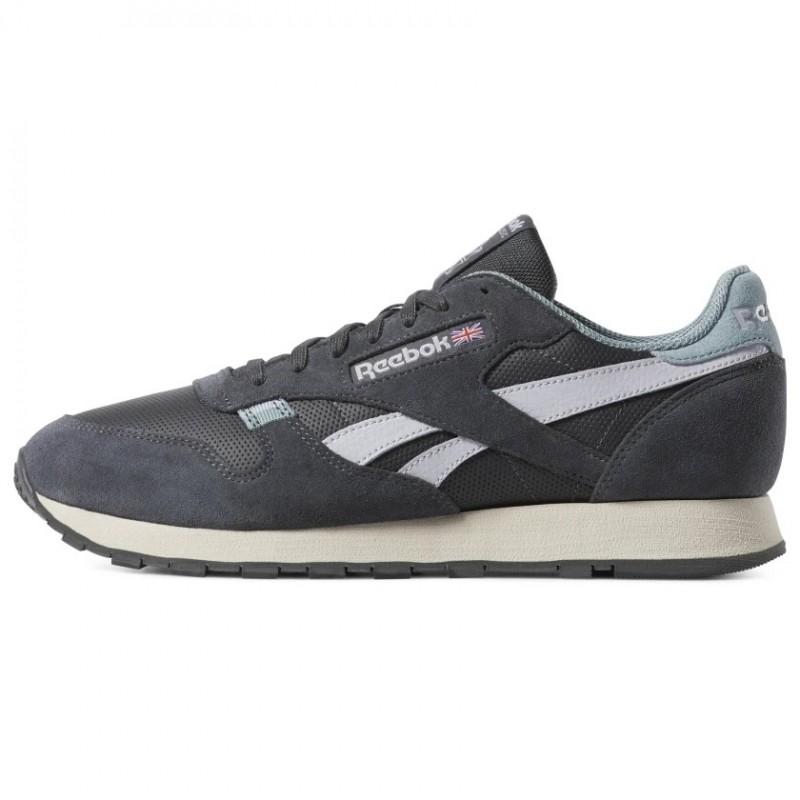 REEBOK Classic Leather MU Männer Schuhe