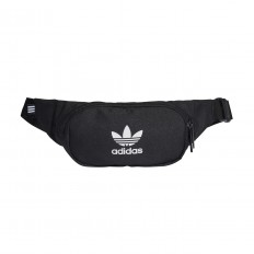 ADIDAS Essential CBody Bag