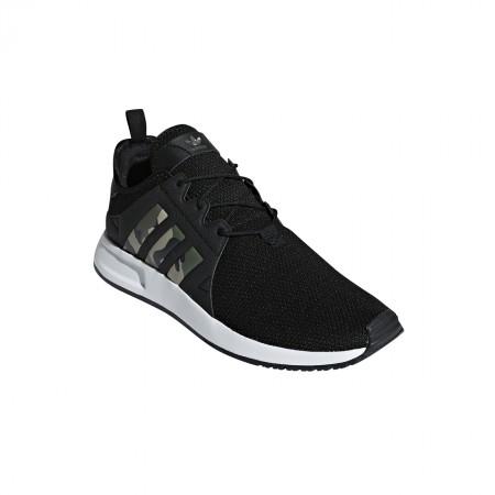 c3ad1066fb07e Suchergebnisse für: 'Adidas Damen'