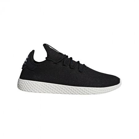 Suchergebnisse für: 'Adidas Herren'
