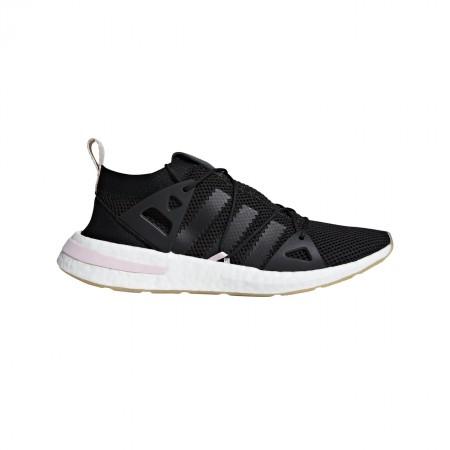 Suchergebnisse für: 'adidas'